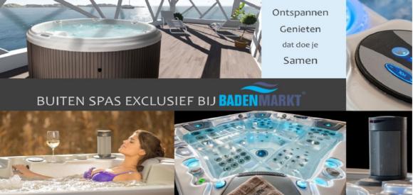 badenmarkt
