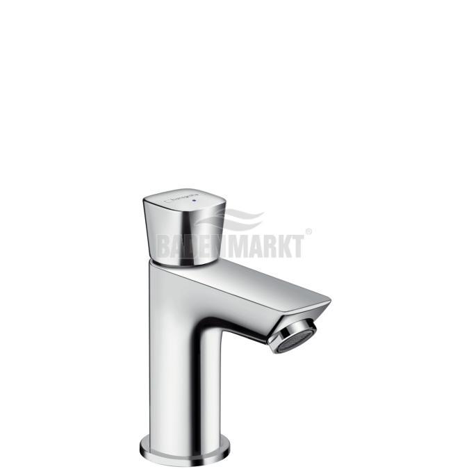 Hansgrohe Logis toiletkraan