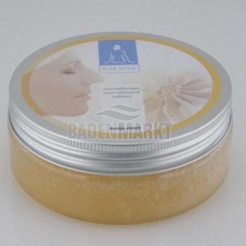 Aromatherapie IR-Cabine Anijs-mint